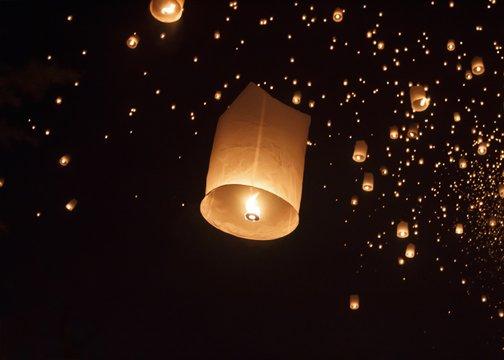 LanternZoomSlider